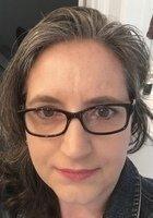 A photo of Monica, a tutor from University of Louisiana at Lafayette