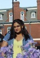 A photo of Preethi, a tutor from Vanderbilt University