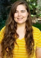 A photo of Sara, a tutor from Western Governors University