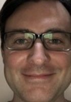 A photo of Jesse, a tutor from University of Cincinnati-Main Campus
