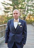 A photo of Michael, a tutor from Southern Illinois University Edwardsville