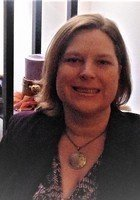 A photo of Leann, a tutor from Kansas State University