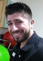 A photo of Ricky, a tutor from Eastern Gateway Community College