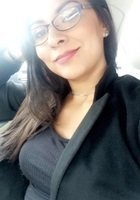 A photo of Maribel, a tutor from Northern Illinois University