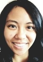 A photo of Chelsea, a tutor from Western Governors University