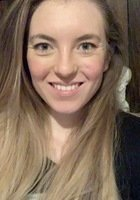 A photo of Shelby, a tutor from Colorado State University-Fort Collins
