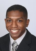 A photo of Jeffrey, a tutor from Florida Agricultural and Mechanical University