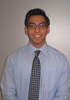 A photo of Edgar, a tutor from DeVry University-Illinois