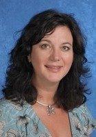 A photo of Susan, a tutor from University of Cincinnati-Main Campus