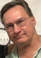 A photo of Michael, a tutor from Lamar University