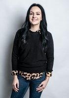 A photo of Jessica, a tutor from University of Nebraska-Lincoln