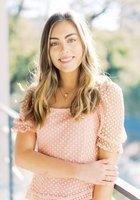A photo of Atley, a tutor from University of Arizona