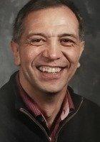 A photo of Jack, a tutor from Indiana University-Northwest