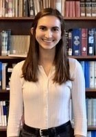 A photo of Isabella, a tutor from The University of Texas at Austin