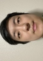 A photo of Ilyong, a tutor from University of Alaska Anchorage