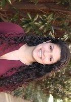 A photo of Lauren, a tutor from Vanderbilt University