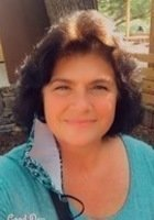A photo of Donna, a tutor from University of Central Arkansas