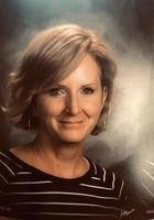 A photo of Mary, a tutor from John Carroll University