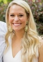 A photo of Mary, a tutor from University of South Carolina-Columbia