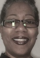 A photo of Jill, a tutor from Northern Kentucky University