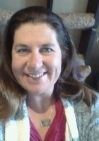 A photo of Heather, a tutor from Colorado State University-Fort Collins