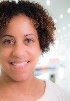 A photo of Leressa, a tutor from North Carolina A T State University