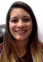 A photo of Jenny, a tutor from University of Northern Colorado