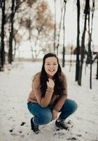 A photo of Autumndaun, a tutor from Utah Valley University