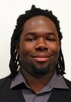 A photo of Jonathan, a tutor from Syracuse University