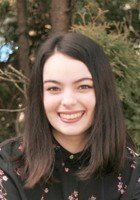 A photo of Jordan, a tutor from Linfield College-McMinnville Campus