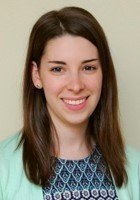 A photo of Samantha, a tutor from Ohio State University-Main Campus