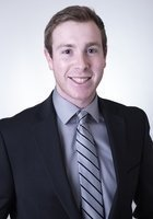 A photo of Seth, a tutor from Indiana University-Bloomington