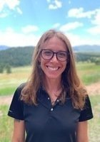A photo of Mandi, a tutor from Western State College of Colorado