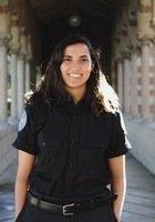 A photo of Nikita, a tutor from University of Southern California