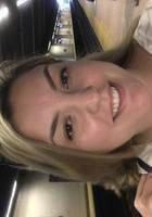 A photo of Samantha, a tutor from University of Scranton