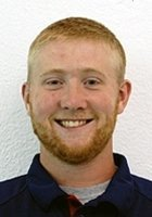 A photo of Alex, a tutor from Pennsylvania State University-Penn State Erie-Behrend College