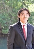 A photo of Joshua, a tutor from Texas A M University-College Station