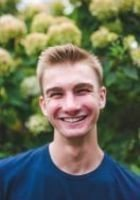 A photo of Owen, a tutor from University of Illinois at Urbana-Champaign