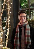 A photo of Matthew, a tutor from University of Washington-Seattle Campus