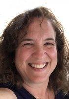 A photo of Keary, a tutor from University of North Carolina at Chapel Hill