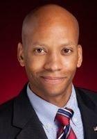A photo of Barrett, a tutor from Florida International University