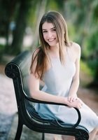 A photo of Ally, a tutor from University of Miami