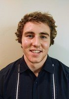 A photo of Adam, a tutor from University of California-Berkeley