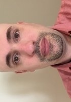 A photo of Mark, a tutor from McGill University