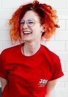 A photo of Mackenzie, a tutor from University of Washington-Seattle Campus