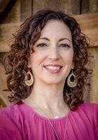 A photo of Cynthia, a tutor from Arizona State University