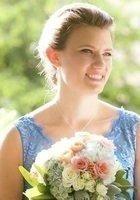 A photo of Kristen, a tutor from Illinois Wesleyan University