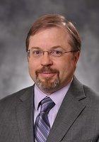 A photo of Douglas, a tutor from University of Kansas