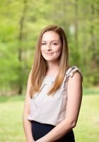 A photo of Olivia, a tutor from University of Mississippi
