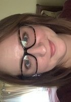A photo of Krystal, a tutor from Washington Bible College-Capital Bible Seminary